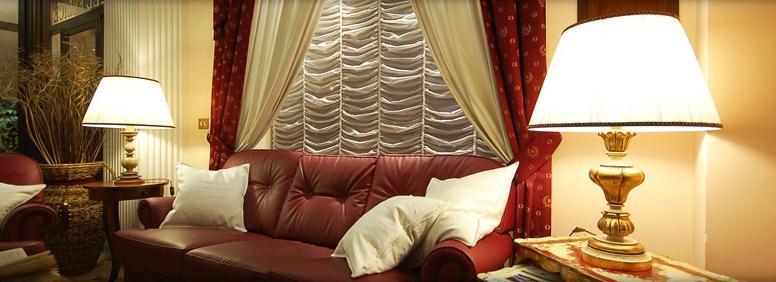 Photo 2 - Hotel Felice