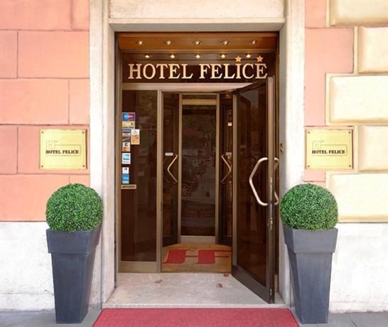 Photo 3 - Hotel Felice