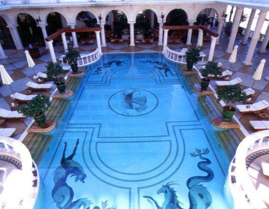 Photo 3 - Phoenicia Hotel