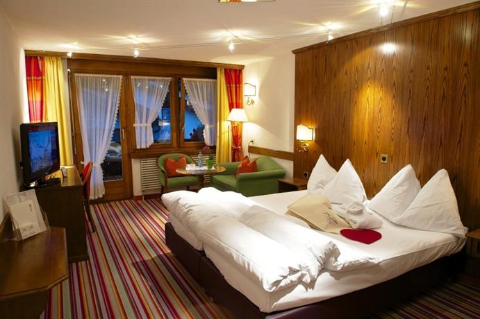 Photo 2 - Daniela Hotel Zermatt