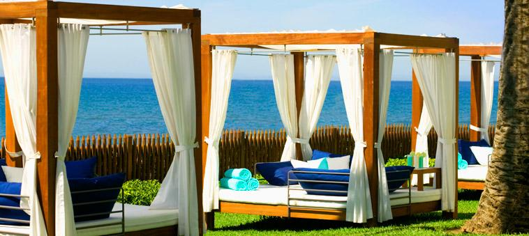 Photo 1 - Don Carlos Resort Leisure & Spa