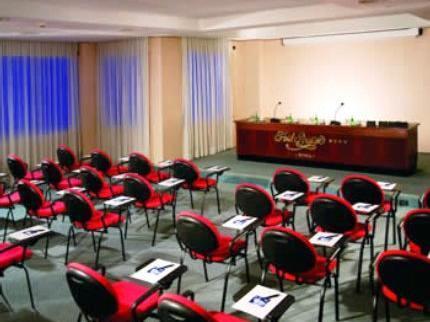 Photo 2 - Ariston Hotel Rome