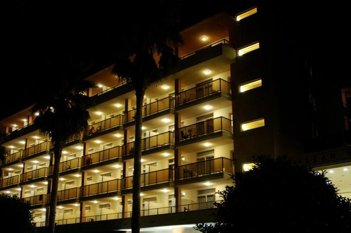 Photo 2 - 4r Regina Gran Hotel