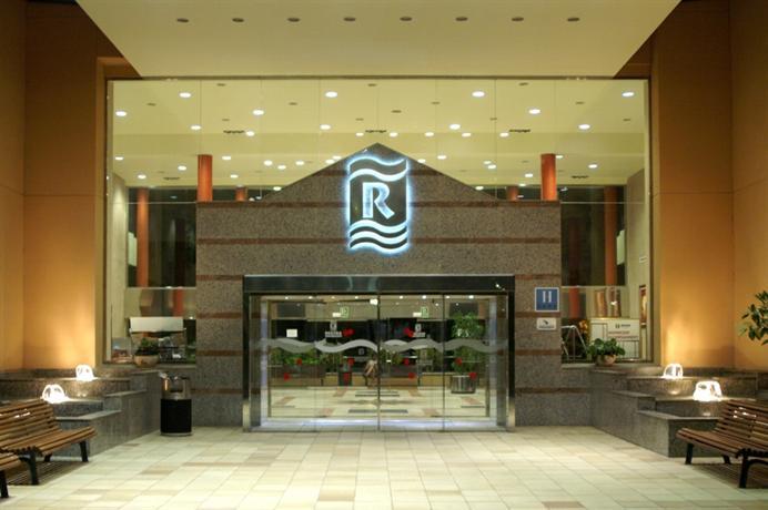 Photo 3 - 4r Regina Gran Hotel