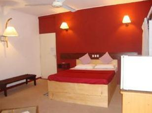 Photo 2 - Blue Horizon Guest House Negombo