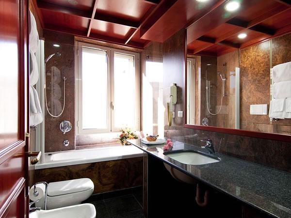 Photo 3 - Hotel Madison Rome