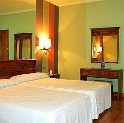 Photo 1 - Hotel Zenit Sevilla