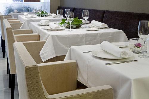 Photo 2 - Hotel Zenit Sevilla