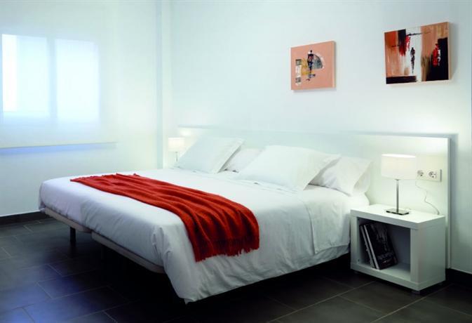 Photo 1 - 08028 Apartments