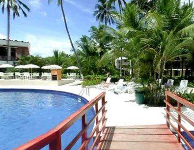 Photo 1 - Best Western Jaco Beach Resort