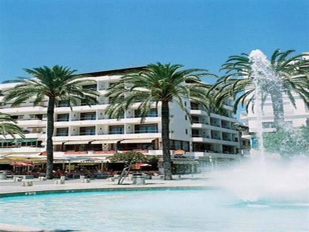 Photo 1 - Sa Clau Apartments Ibiza