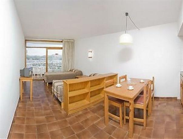 Photo 2 - Sa Clau Apartments Ibiza