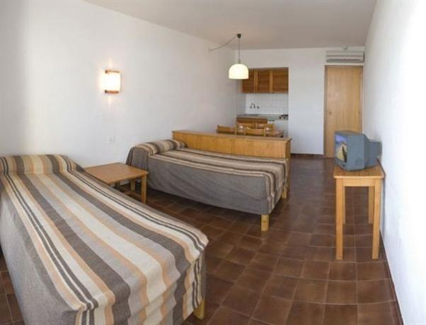Photo 3 - Sa Clau Apartments Ibiza