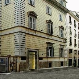 Photo 1 - Rex Hotel Rome