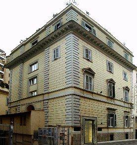 Photo 2 - Rex Hotel Rome