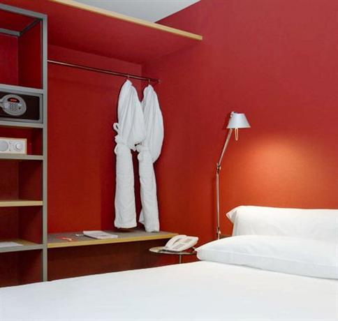 Photo 2 - Casa Camper Hotel Barcelona