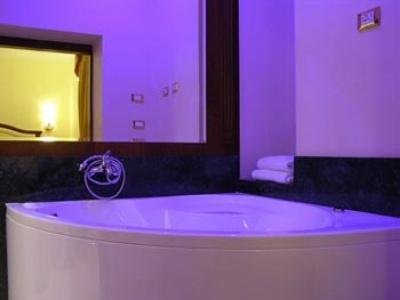 Photo 2 - Esedra Inn Rome