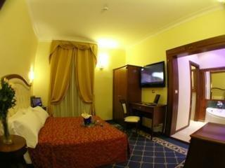 Photo 3 - Esedra Inn Rome