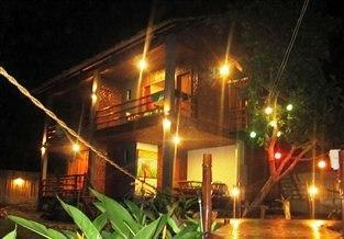 Photo 3 - Chill-Out Guesthouse Panglao