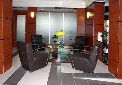 Photo 3 - Comfort Inn Toronto Airport