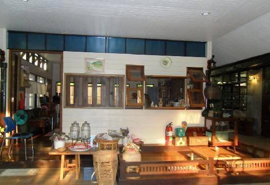 Photo 2 - Baan Norn Plearn