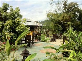 Photo 1 - Doi Tung View Resort
