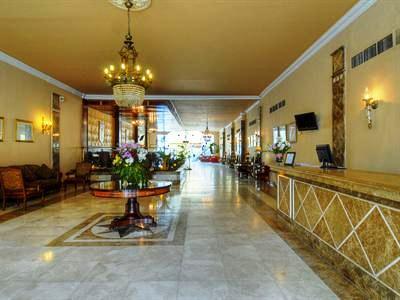 Photo 1 - Paradise Inn Beach Resort