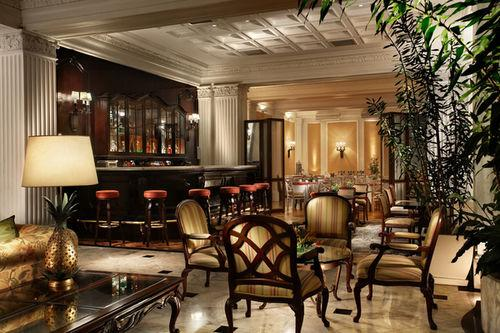 Photo 2 - Olinda Rio Hotel