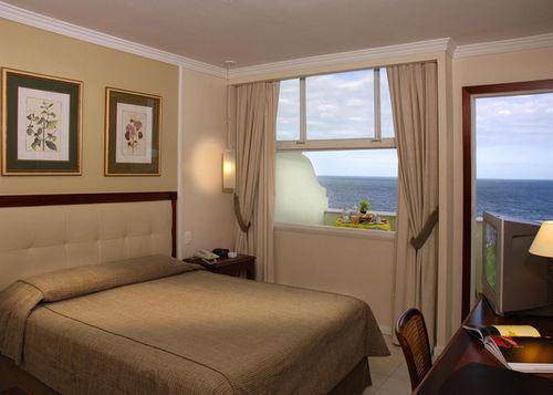 Photo 1 - Olinda Rio Hotel