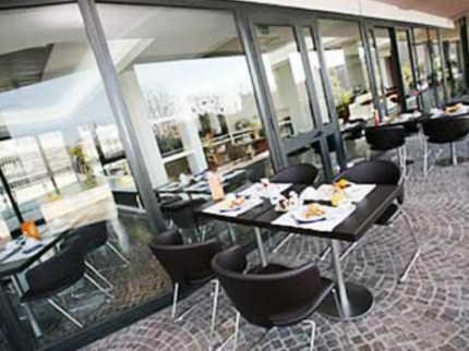 Photo 1 - Idea Hotel Roma Nomentana