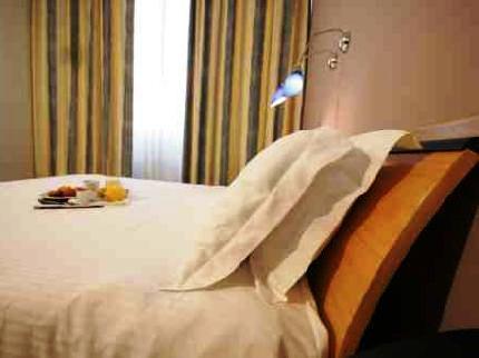 Photo 2 - Idea Hotel Roma Nomentana