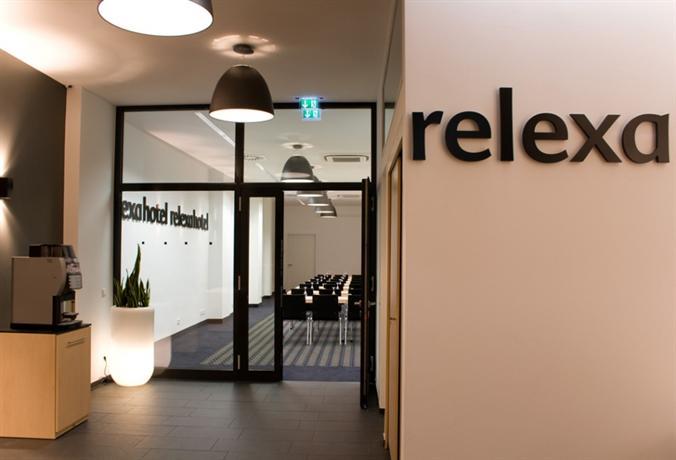 Photo 2 - Relexa Hotel Stuttgarter Hof