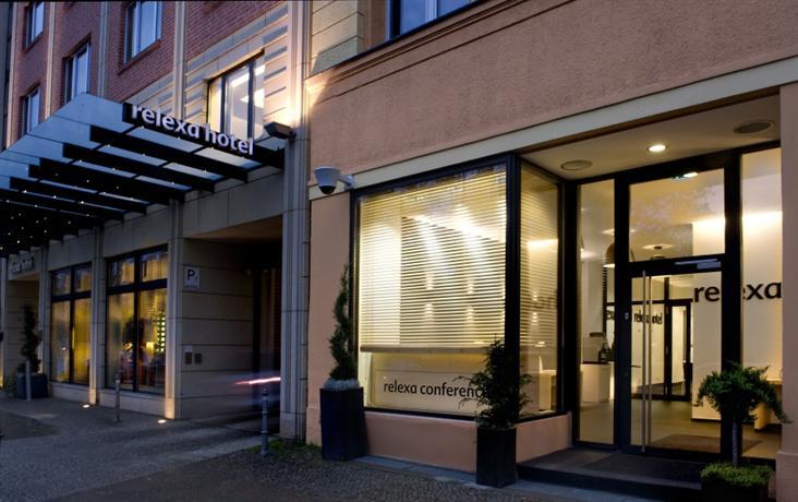 Photo 3 - Relexa Hotel Stuttgarter Hof