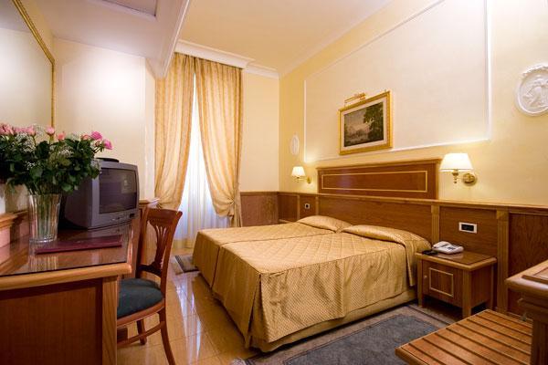 Photo 2 - Hotel Palladium Palace