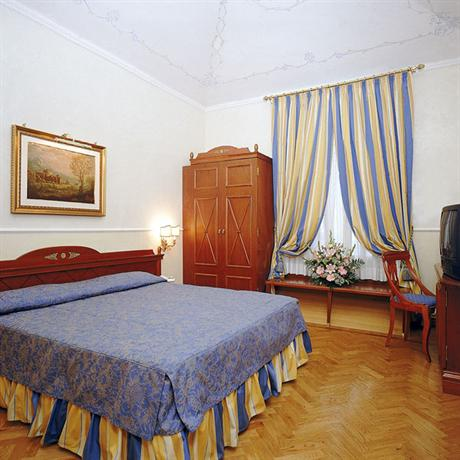 Photo 3 - Hotel Palladium Palace