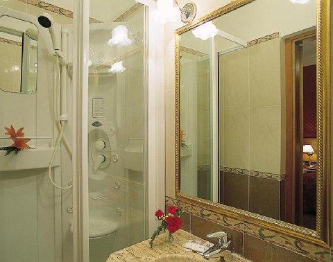 Photo 2 - Hotel Contilia