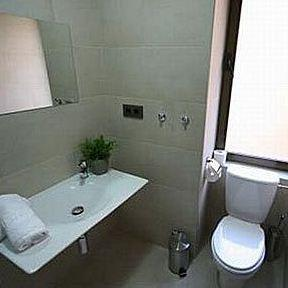 Photo 1 - Km1 La Latina Apartments