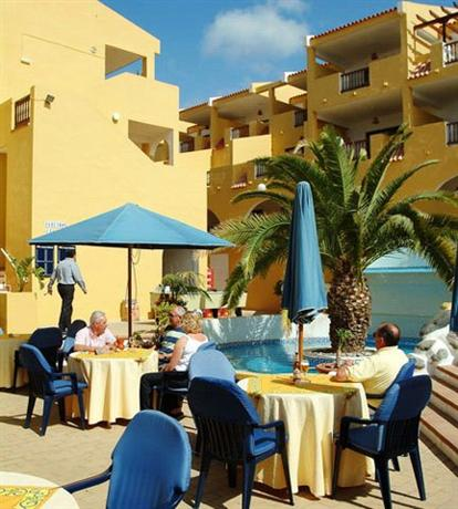 Photo 2 - Albatros Apartments Tenerife