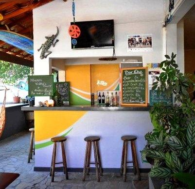 Photo 2 - Che Lagarto Hostel Paraty
