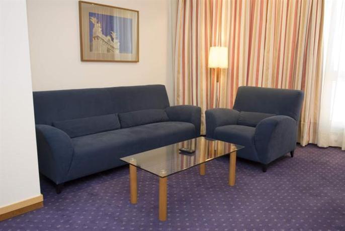 Photo 3 - Abba Acteon Hotel