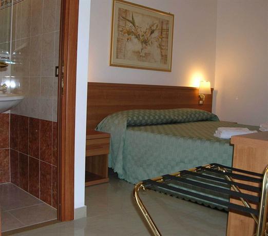 Photo 1 - Bed & Breakfast Emanuela Rome