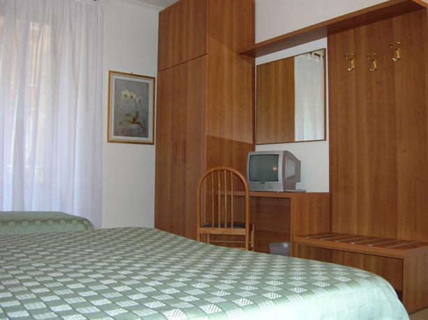 Photo 3 - Bed & Breakfast Emanuela Rome