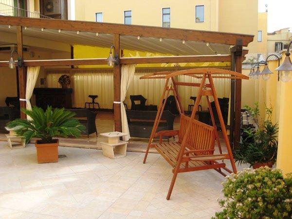 Photo 3 - Galileo Hotel Rome