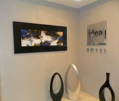 Photo 3 - Idea Hotel Roma Cinecitta