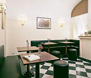 Photo 1 - Stella Hotel Rome