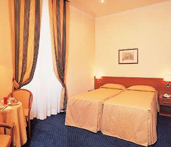 Photo 2 - Stella Hotel Rome