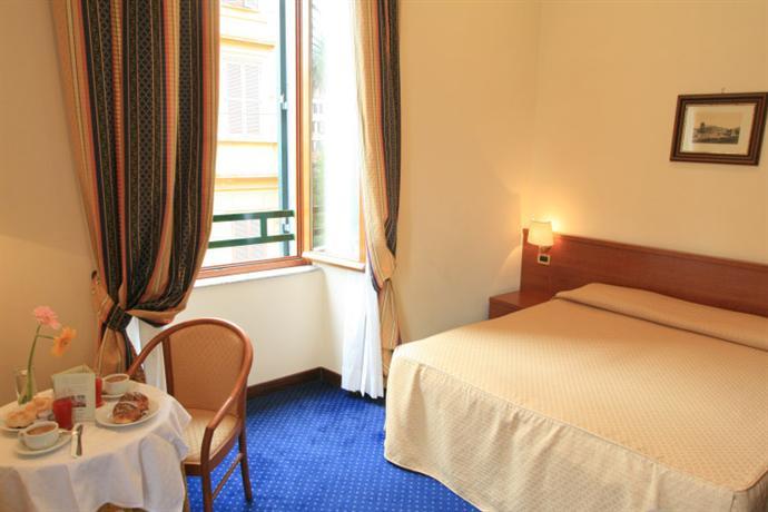 Photo 3 - Stella Hotel Rome