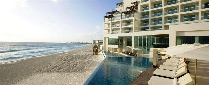 Photo 3 - Sun Palace Resort Cancun