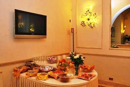Photo 2 - Hotel Flavia