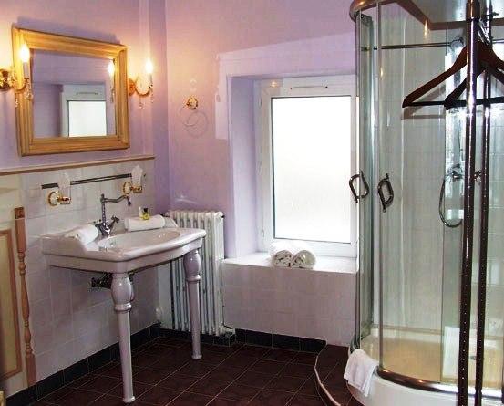 Photo 3 - Antheus Hotel Saint-Malo